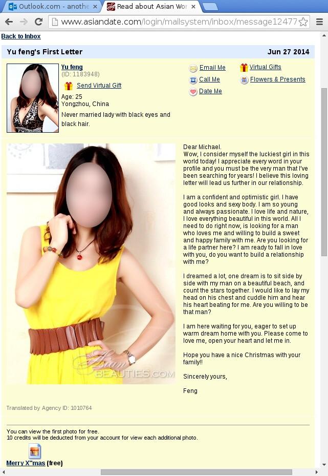 dating.com reviews 2015 pc free play